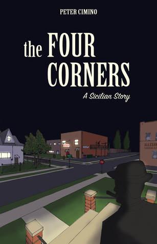The Four Corners, a Sicilian Story