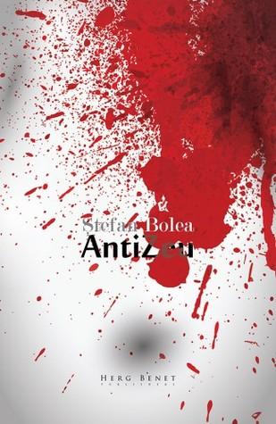 AntiZeu