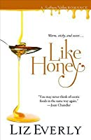 Like Honey