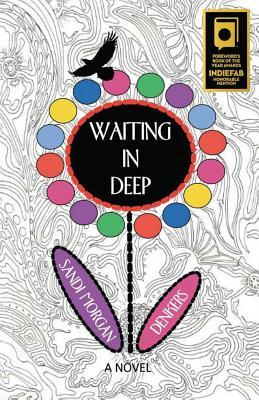 Waiting in Deep