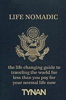 Life Nomadic