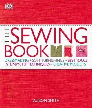The-sewing-book-