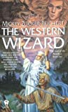 The Western Wizard (The Last of the Renshai #2)