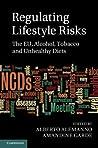 Regulating Lifestyle Risks