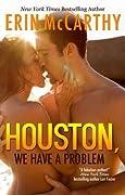 Houston, We Have A Problem (Florida Doctors, #2)