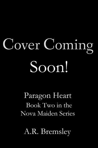 Paragon Heart
