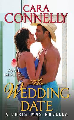 The Wedding Date (Save the Date, #0.5)