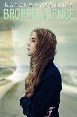 Read Broken Silence Silence 2 By Natasha Preston