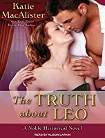 The Truth about Leo