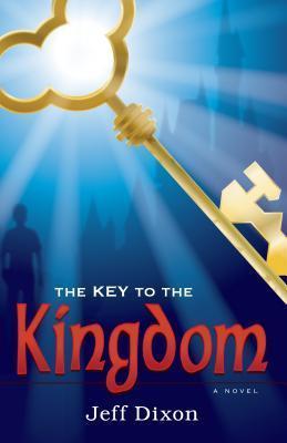 The Key to the Kingdom: Unlocking Walt Disney's Magic Kingdom