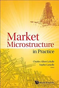 Market Microstructure in Practice
