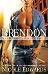 Brendon by Nicole Edwards