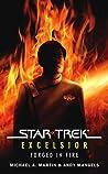 Star Trek Excelsi...
