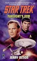 Star Trek #77
