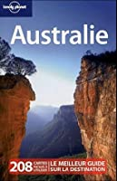 Australie (Guides Lonely Planet)