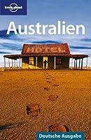 Australien (Lonely Planet)