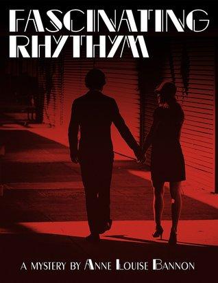 Fascinating Rhythm (Freddie and Kathy Mystery #1)