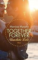Unendliche Liebe (Together Forever, #4)