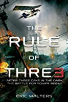 The Rule of Three (The Rule of Three #1)