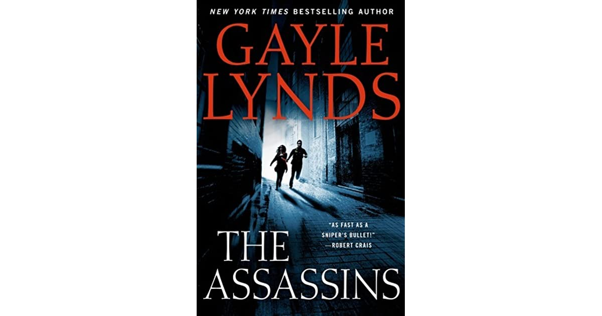 Gayle Lynds Ebook