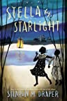 Book cover for Stella by Starlight