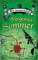 Fingerhut-Sommer (Peter Grant, #5)