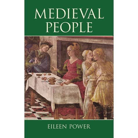 read diverging paths the shapes of power and institutions in medieval christendom and