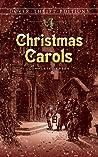 Christmas Carols: Complete Verses