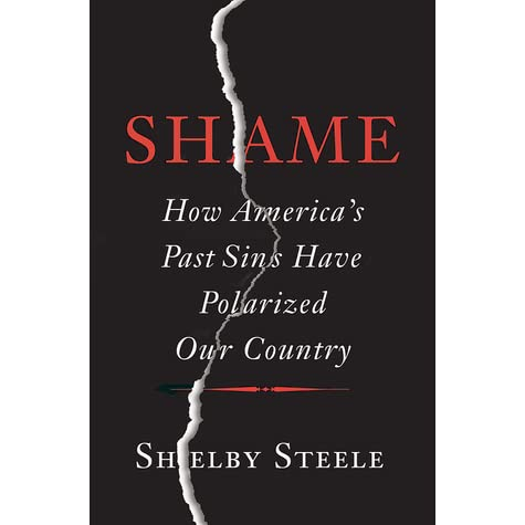 a report on shelby steeles essay on being black and middle class Summary: this essay takes two excerpts: message to the grass roots by malcolm x and on being black and middle class by shelby steele and tackles the.