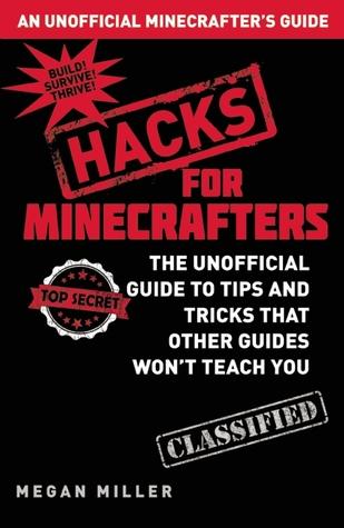 minecraft player tracker hack