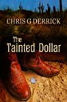 The Tainted Dollar