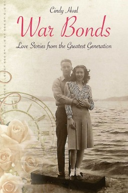 War Bonds  Love Stories from the Greatest Generation