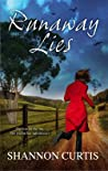 Runaway Lies