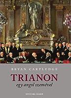 Trianon egy angol szemével