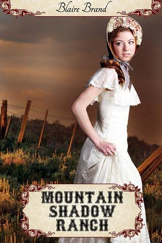 Mountain Shadow Ranch