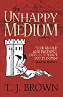 The Unhappy Medium