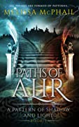 Paths of Alir