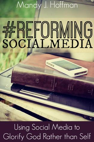 #ReformingSocialMedia