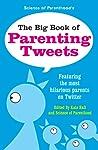 The Big Book of Parenting Tweets