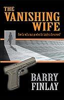 The Vanishing Wife
