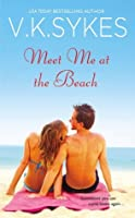 Meet Me at the Beach (Seashell Bay, #1)