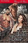 Build A Love