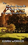 The Manton Rempville Murders (Inspector Knowles Mystery #2)
