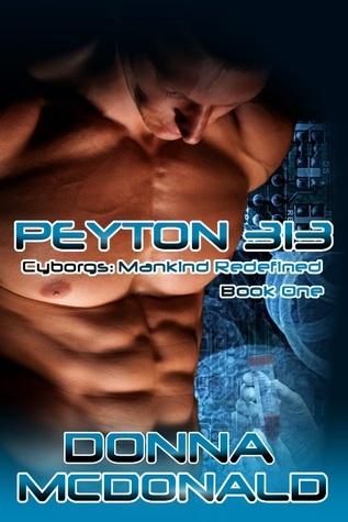Peyton 313