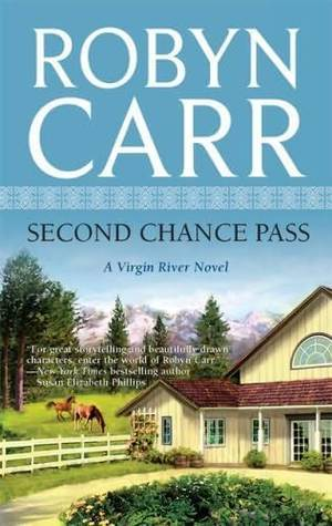 Second Chance Pass