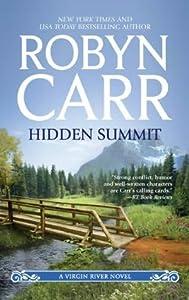 Hidden Summit (Virgin River, #15)