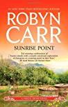 Sunrise Point (Virgin River, #17)
