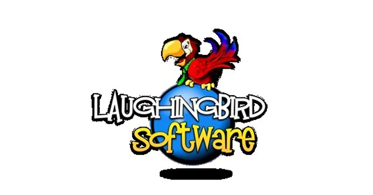 Logo creator design software review by laughingbird software read logo creator design software review by laughingbird software read before you buy discount inside by marc sylvester reheart Gallery