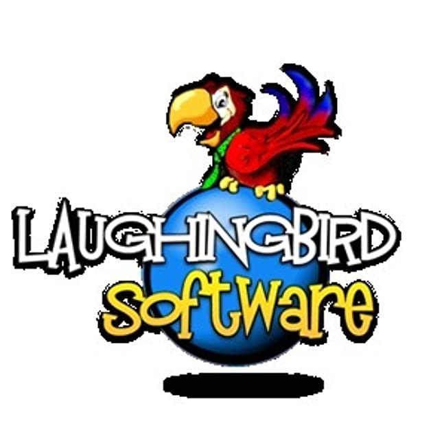 Laughingbird software the logo creator 7 2 6 vector and clip art business card creator laughingbird software gallery card design rh reheart org reheart Gallery