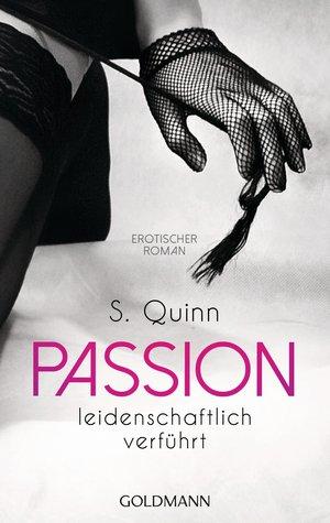 Verführt, verliebt - verraten? (German Edition)